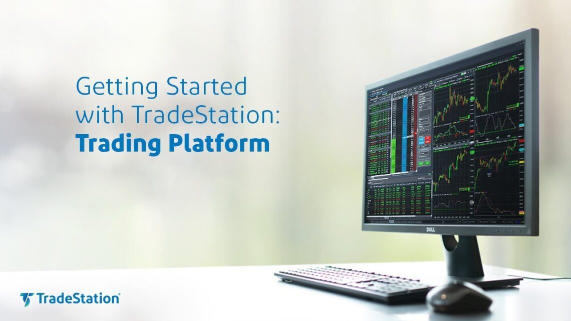 Tradestation Trading Software Things To Know Before You Buy