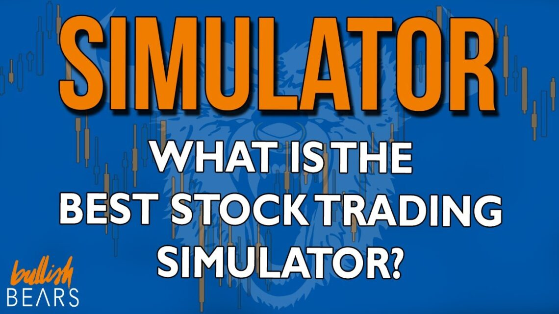 Facts About Trading Practice Software Revealed
