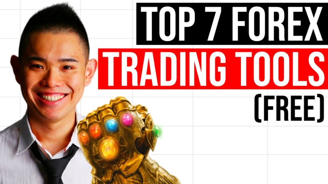 What Does The Best Forex Trading Software Mean?