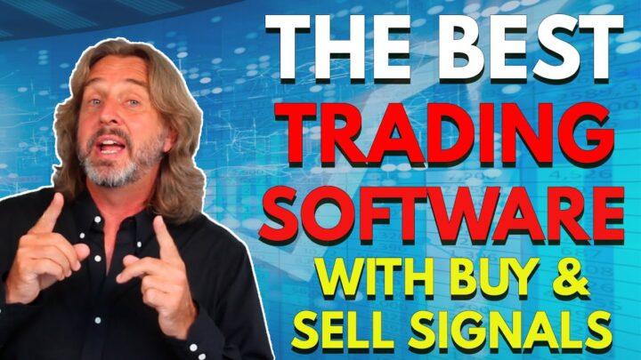 How Share Trading Software can Save You Time, Stress, and Money.
