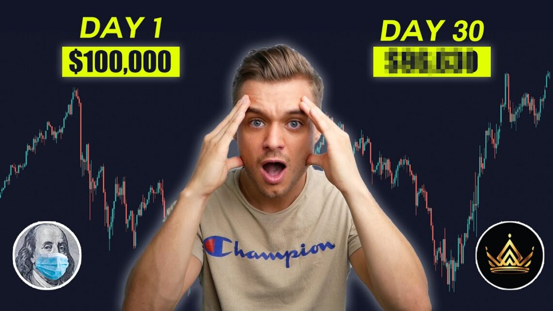 Facts About trading signals Revealed